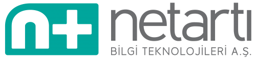 Netartı Information Technologies Inc.
